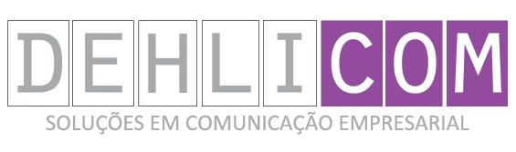 logo-dehlicom