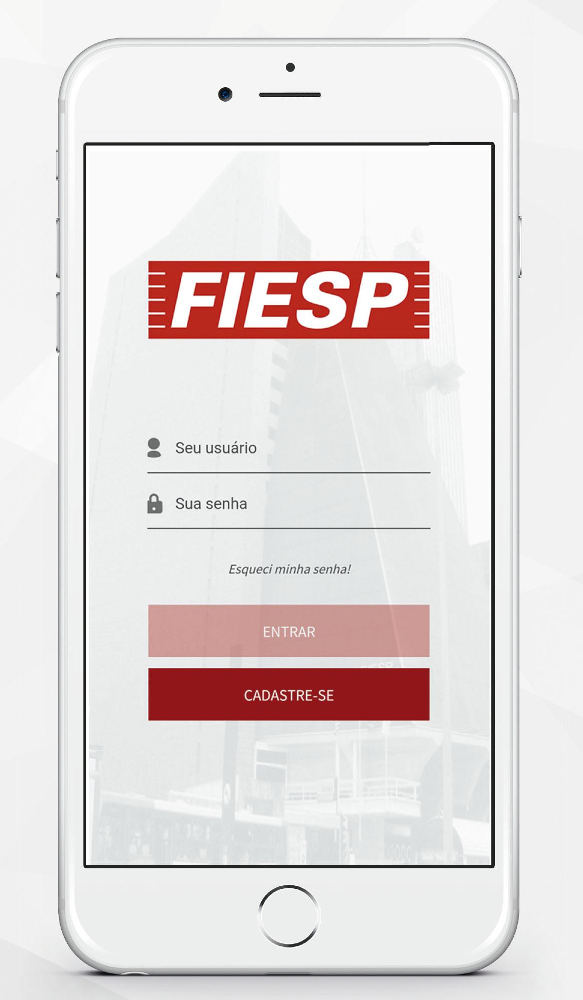 folder-depar-sistema-licitacoes.indd