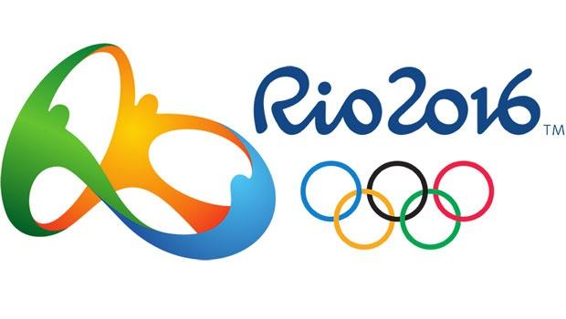 Rio2016-LogoFORMATTED