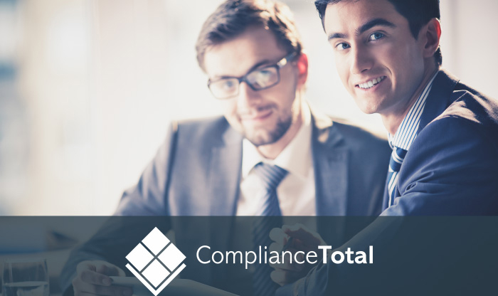Compliance Total