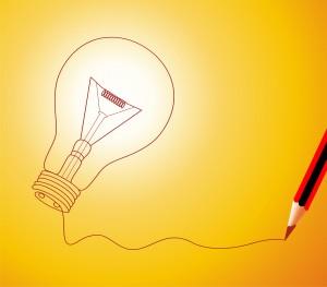 Capital empreendedor apoiando a inovação do Brasil
