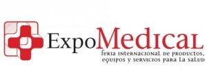 Participe da ExpoMEDICAL