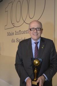 premio100
