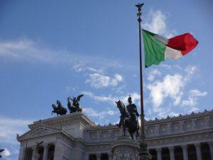 37º Congresso Mundial de Ortopedia acontece em Roma
