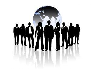 Apex-Brasil e ESPM fazem workshop com foco em negócios internacionais
