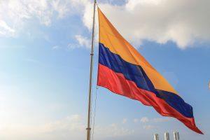 Ambiente de negócios e oportunidades de investimento na Colômbia