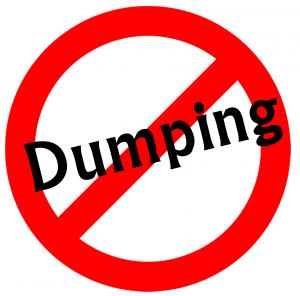 Secex estende prazo de investigação de dumping