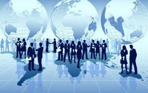 encontro-reunira-associados-bhd-e-o-comite-gestor