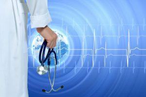 evento-apresentara-propostas-para-a-evolucao-etica-do-setor-de-dispositivos-medicos-implantaveis